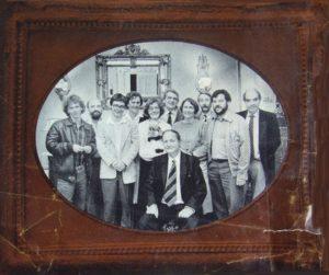 Histoire familles1