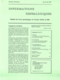 CouvBull019