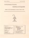 CouvBull033