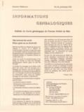 CouvBull034