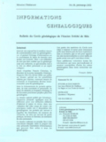CouvBull038