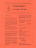 CouvBull043